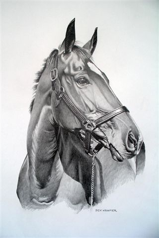 custom-horse-portrait