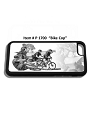 _CELL PHONE CASE; P1700 BIKE COP