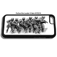 _CELL PHONE CASE; P2310 FOLLOW THE LEADER II